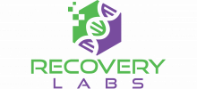 Recovery Labs