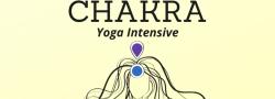 Chakra Yoga Intensive