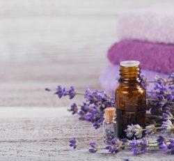 Aromatherapy Add-on