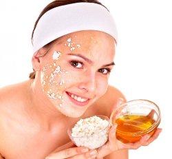 Mini Honey Facial Add-on