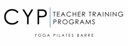 Deepen Your Practice: 108 Hour Yoga Program