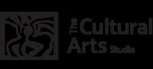 The Cultural Arts Studio
