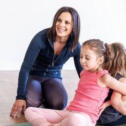 Just Breathe Kids Yoga (4)
