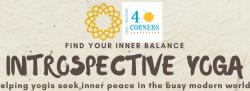 Introspective Yoga
