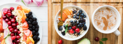 Clean Eating: Clean Eating: Clean Eating & its Effects on the Body