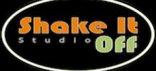 Shake It Off Studio