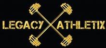 Legacy Athletix