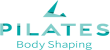 Pilates Body Shaping