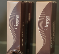 Osmosis CC Cream- Sand