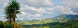 Big Om Yoga Retreat in Costa Rica