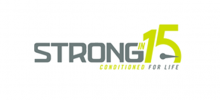 Strong In 15