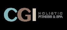 CGI Holistic Fitness & Spa