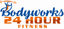 Bodyworks 24hr Fitness