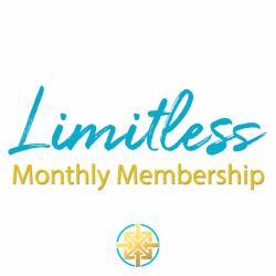 Individual Lifestyle Studio Membership