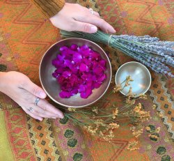 Chakra Basti Treatment (2 hrs)