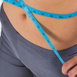 Body Stats Assessment