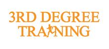 3rd Degree Training Moncton