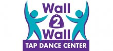 Wall-2-Wall Dance Center, LLC