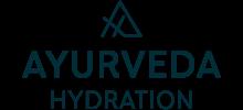 Ayurveda Hydration