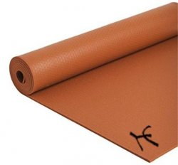 Mat Rental (Orange / Herta)