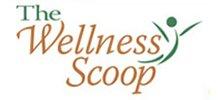 The Wellness Scoop
