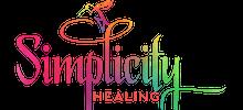 Simplicity Healing