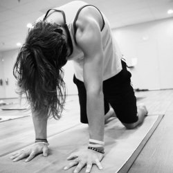 3-Pack of 60 Minute Private Yoga Sessions
