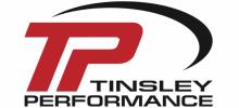 Tinsley Performance