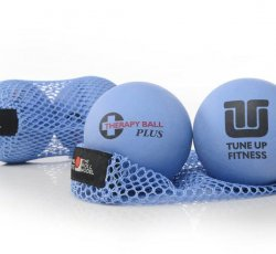 Yoga Tune-Up Balls (set of two)