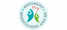 Movement Mindfulness and Me