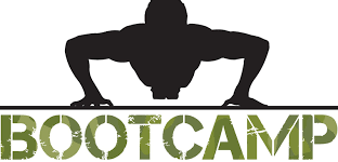 Bootcamp in San Francisco, CA