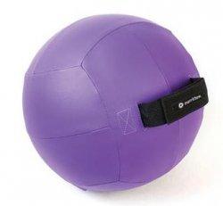 Twist Ball