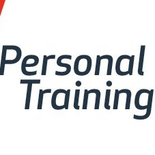 10 Personal training 1 hour sessions