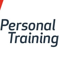 10 Personal training 1/2 hour sessions