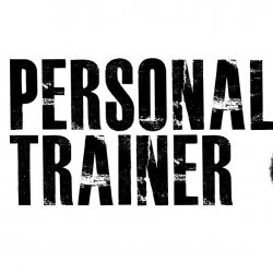 Personal Training 1/2 hour session