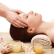 Wellness Service (Massage, Reiki, Acupuncture, Crystal Healing, Ayurveda)