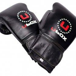 2 Weeks free with new Gloves for $59
