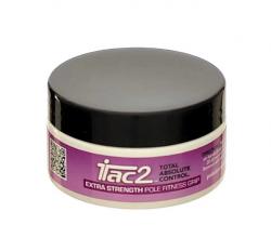 iTac2 - EXTRA Strength Grip  (1.5oz)