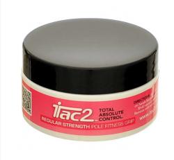 iTac2 Regular Strength (1.5oz)
