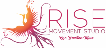 RISE Movement Studio