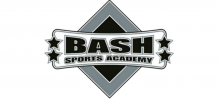 Bash Sports Academy, LLC