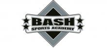 Bash Sports Academy, LLC