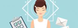 The Business of Yoga & The Yoga Entrepreneur