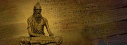 Spiritual Awakening & Evolution Through Yoga