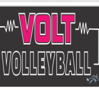 VOLT - Any 14 sessions January 6th - February 27th