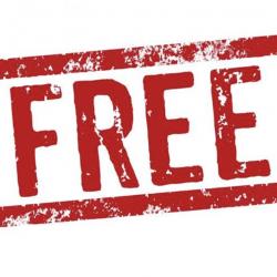 Ladies Classes -  FREE CLASS