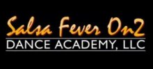 Salsa Fever On2 Dance Academy