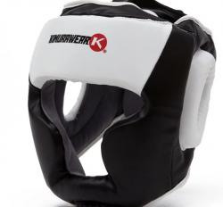 Equipment - Sparring - Kids Headgear