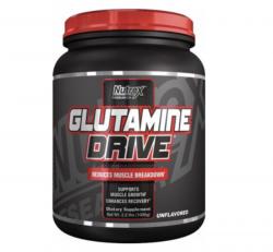 Nutrex Glutamine  (2.2lb)