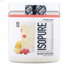 Isopure Collagen (6.88oz)